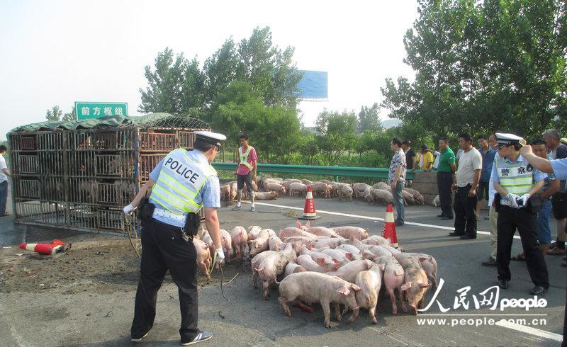 安徽/来源:人民网/图片频道2013年06月25日07:12...