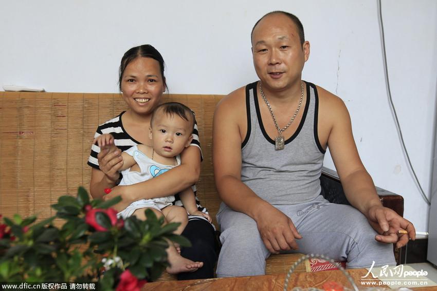 娶来23名越南媳妇