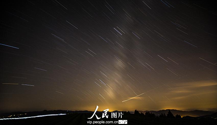 浙江/来源:人民网/图片频道2013年08月13日14:17...