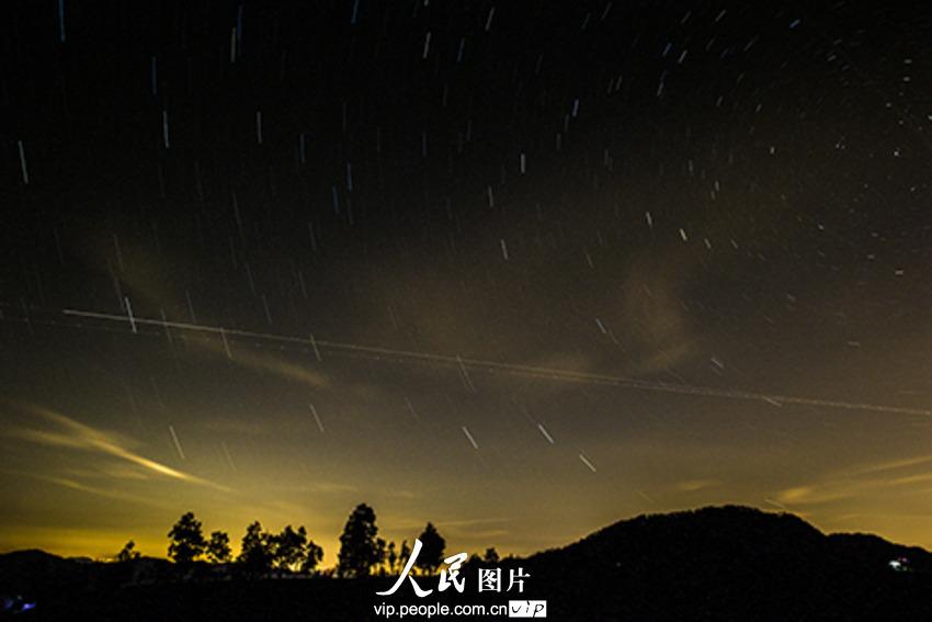 浙江 浪漫/来源:人民网/图片频道2013年08月13日14:17...