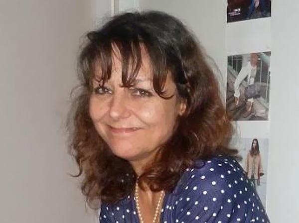 法国两名法记者在马里被杀害[5]