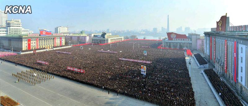 朝鲜首都平壤人均工资