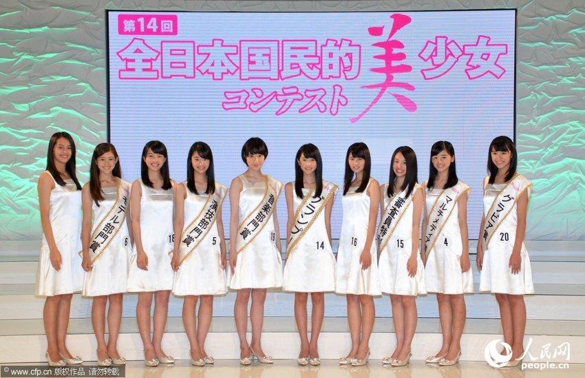 少女本国民美女生v少女总决赛12岁中一厨师荣女生学想全日图片