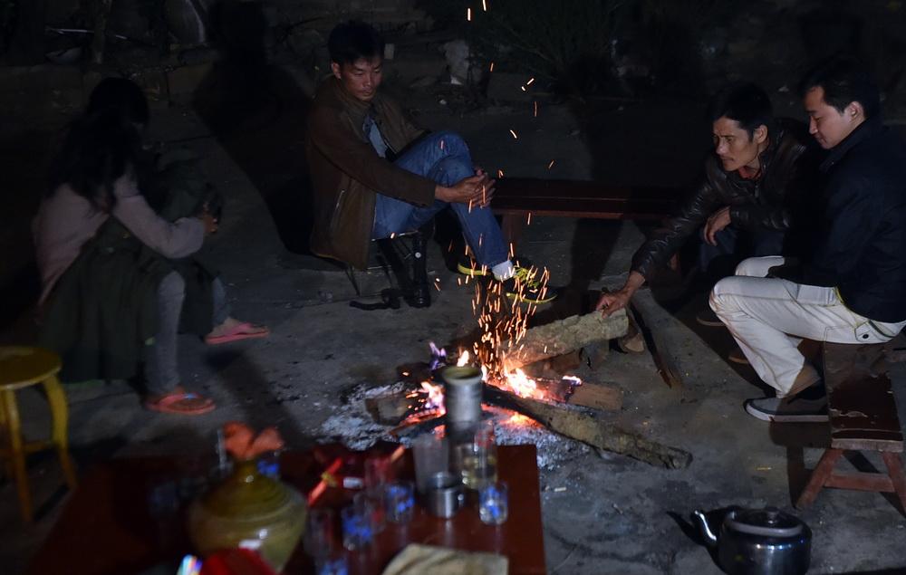 云南景谷6.6级地震已致1人死亡324人受伤【17】