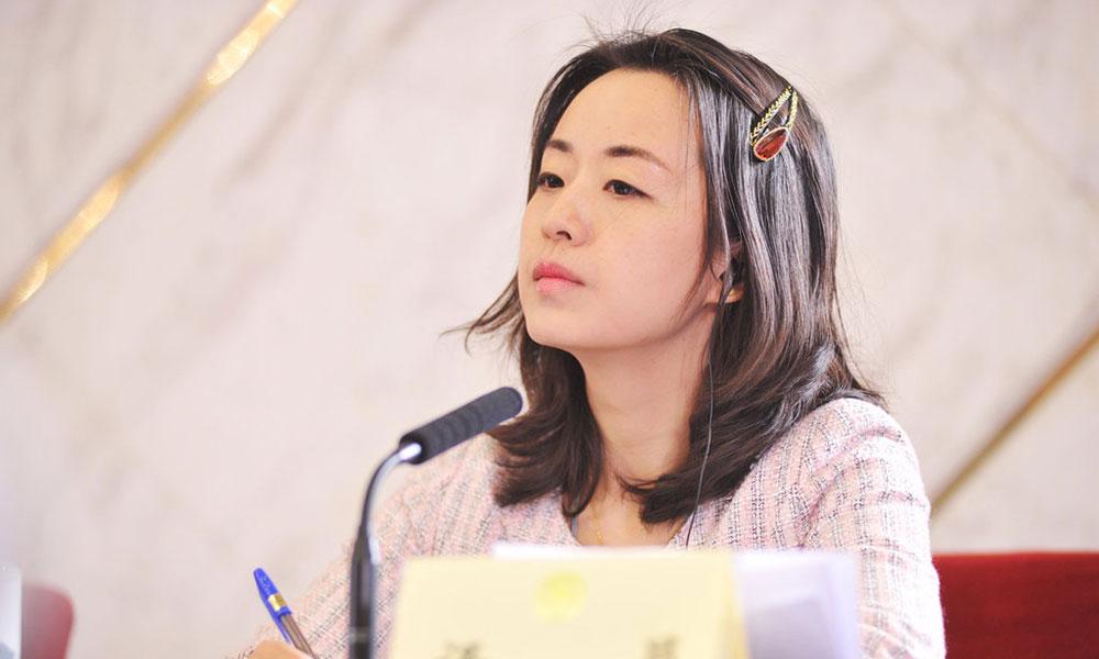 北京翻译公司 如何掌握文章主旨精准翻译?