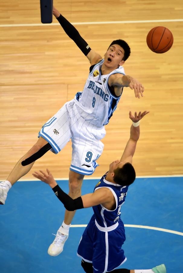 奥运运动系列之摩腾篮球