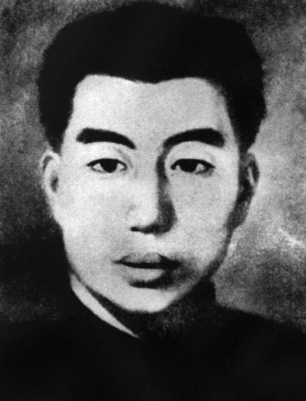延边朝鲜族自治州_朝鲜族人口