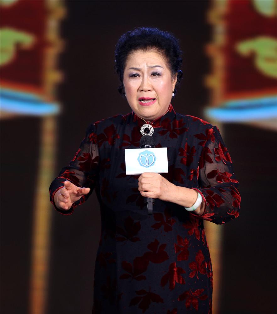 国际旗袍文化节--丽影秀中华中国旗袍摄影活