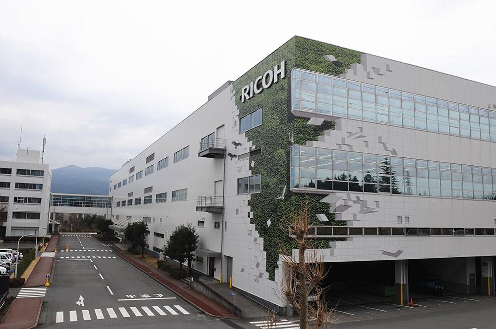 记者手记:看日本废弃工厂如何成环保中心