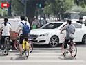 北京交通怎样整治