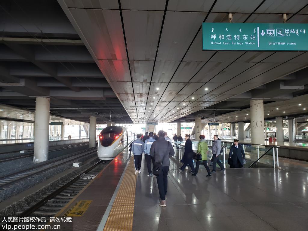 G8034时刻表-G8034次列车途径站,终点站-长春到沈阳北查询-火车网