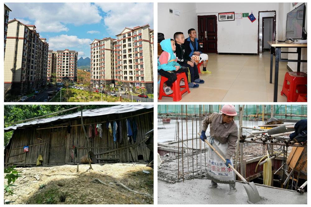 2020朝鲜人口