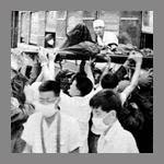 【原创】40年前那惊心动魄的23秒 - 实在人 - .