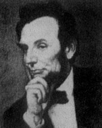 1809年2月12日:美国总统林肯 ...