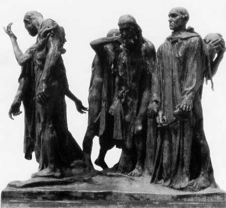 勒考克又介绍他到当时法国著名的动物雕塑家巴椰(barye1796
