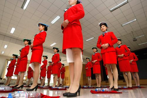北京空姐培训班 - love.liu.p - love.liu.p的博客