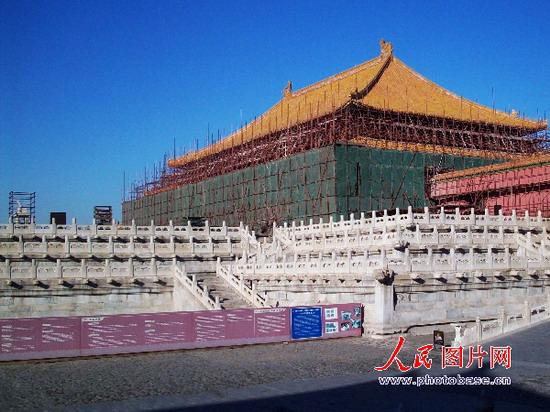 故宫金銮殿高清大图 故宫平面图高清大图,北京故宫高清大图图片