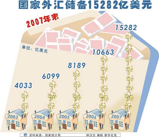 山东省2021年国民经济总量_2021年山东省地图