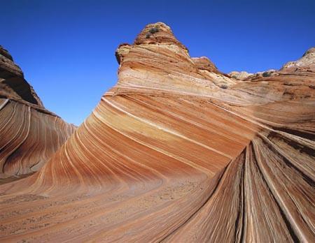 世界八大奇异天然岩石【图文】 - 蝴蝶的日志 - 网易博客 - 不老松 - 不老松的博客