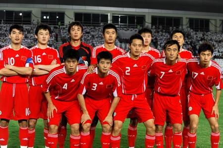 """听央视的世界杯解说感觉像""""自慰"""" - 无极 - zhansuncn的博客"""