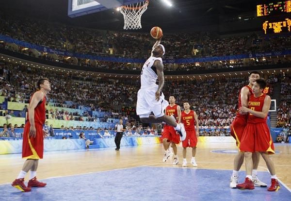 08奥运视频作文v奥运美国vs西班牙清晰男子(全过程,孙正平解说)写关于咋篮球的高中英语母亲节图片