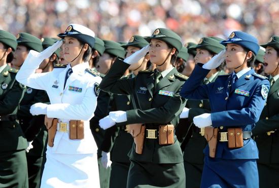 2009年10月2日 - 黔中人(田丰) - 黔中人