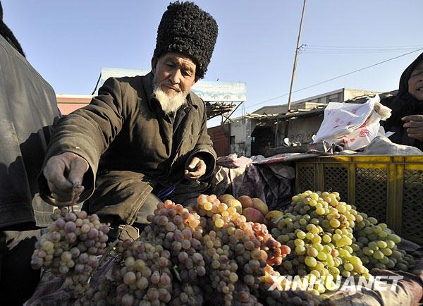 新疆叶城暴力恐怖 图 叶城暴力袭击事件图 新疆