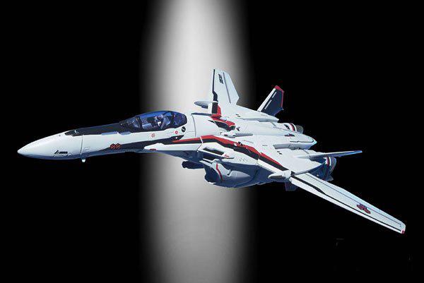 飞机起飞flash动画