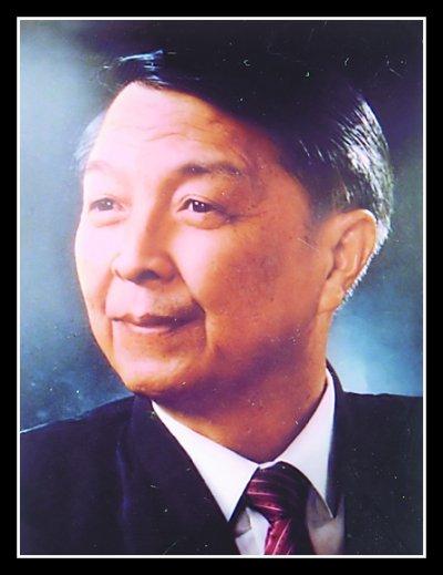 朱厚泽同志因病逝世 享年80岁