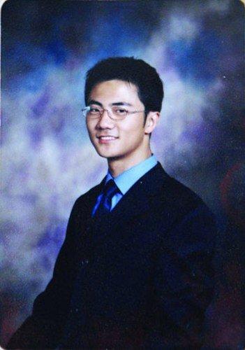 如此自由:西安留学生与美国教授发生口角被控为恐怖分子 - 锋芒笔尖 - 中国加油!