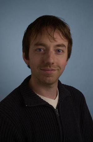 一名英国科学家成世上首个感染电脑病毒的人