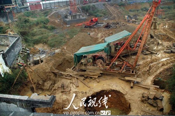 贵州织金县县城图片photo 贵州织金县县城图片images ...
