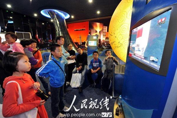 上海到西昌火车