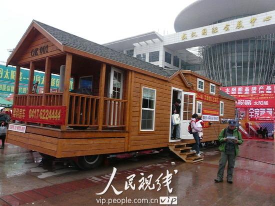 别墅:武汉40万趣闻拖着卖二室一厅别墅崩坏厨卫3刘伟俱全图片